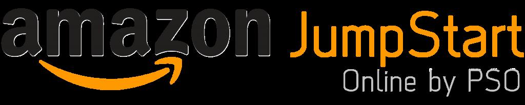 ธุรกิจออนไลน์ - โครงการ Amazon Jump Start By PSO 2