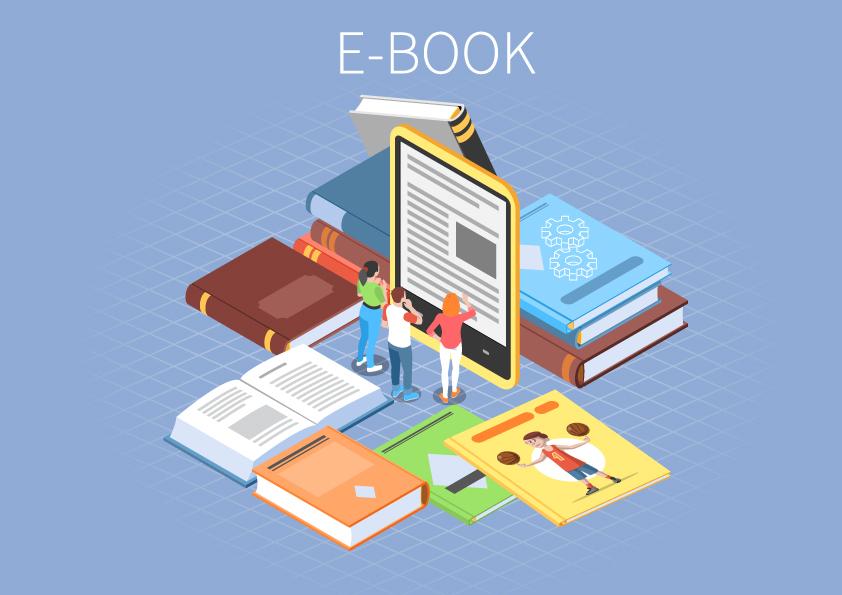 E-Book-ไทย-กับแบบทำเองเพื่อซื้อขาย-แนะนำที่ไหนบ้าง